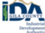 gilacountyida_logo.png