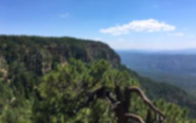 Trails_Promontory-Trail-278.jpg