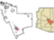 census_pic.png