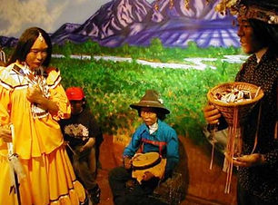 museums_sancarlosmuseum.jpg