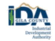 IDA_Logo_Thumb.jpg