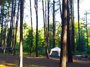 Christophercreek_Campground-compressor.j