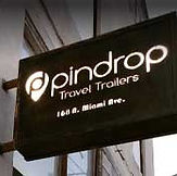pinedrop.jpg