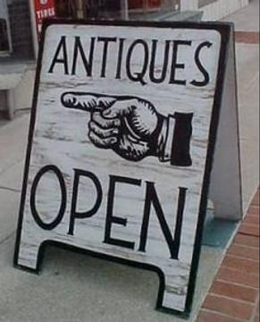 antiquessign.jpg