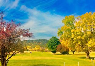 GolfCourses_PaysonGolfCourse4.jpg