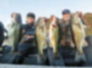 Rooseveltlake_cliffpirch_fishing.jpg