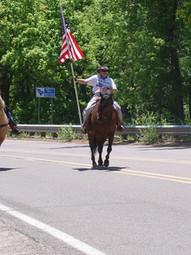 july fourth parade 2012 002.jpg
