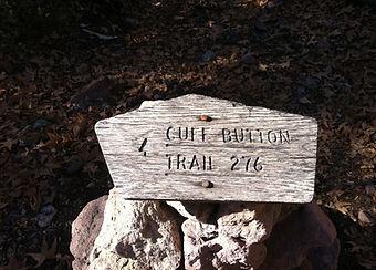 Trails_CuffbuttonTrail.jpg
