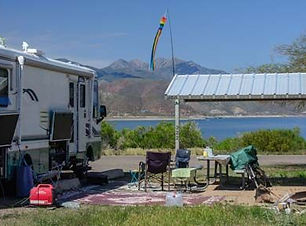 Camping_TontoBasinRangerDistrictr_thumbn