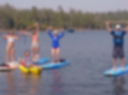 Boating_Paddleboard_content.jpg