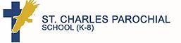 Schools_St.-Charles-Parochial-School.jpg