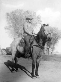 Cowboys_leeberkdoll.jpg