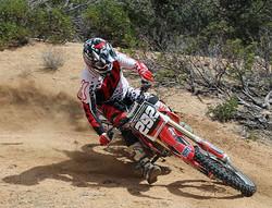 AZOP Racing in Star Valley Arizona