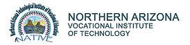 Schools_NorthernArizonaVocationalInstitu