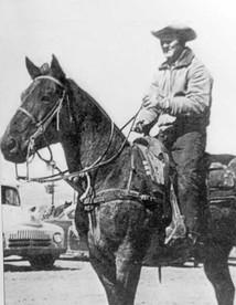 Cowboys_asburyschell.jpg