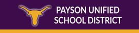 Schools_Payson.jpg