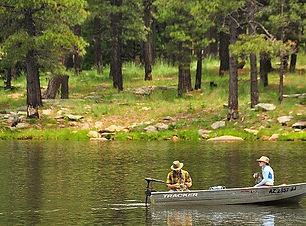 Boating_FishingBoats-compressor.jpg