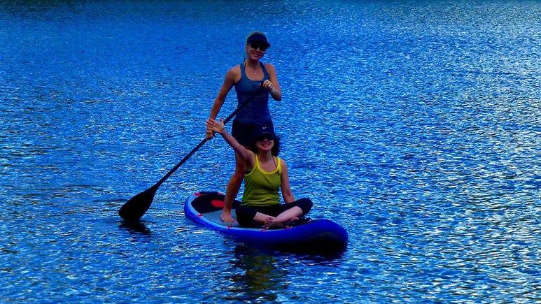 Boating_standuppaddleboardingcontent_Woo