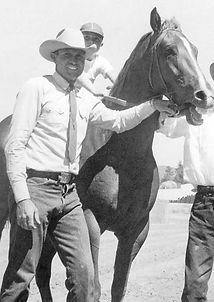 Cowboys_JoeBassett.jpg