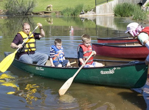 Canoeing_Gila County.jpg