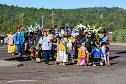 Tonto Apache Tribal Celebration