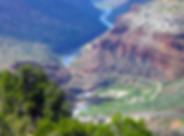 Canyons_4.jpg