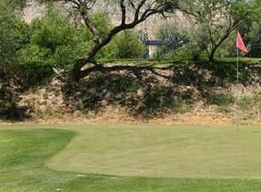 GolfCourses_HaydenGolfCourse.jpg