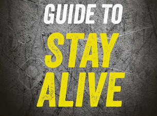 Stayaliveguide_cover.jpg
