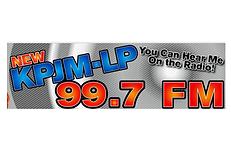 Radio_KPJM.png