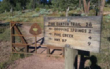 Trails_PineCanyonl.jpg