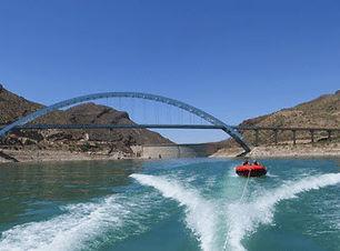 Boating_Speedboating.jpg