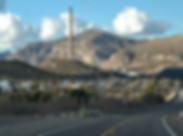 Communties_thumbnail_Hayden-compressor.j
