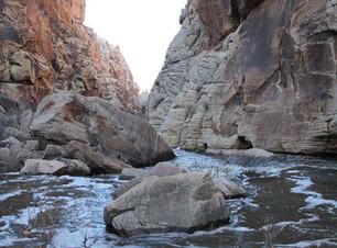 Canyons_6.jpg