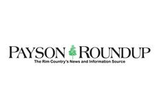 News_PaysonRoundup.png