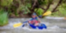 Kayaking_EastVerdeRiver-compressor.jpg