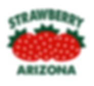 Strawberry_logo.jpg