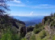 Trails_Murphy-Ranch-141.jpg