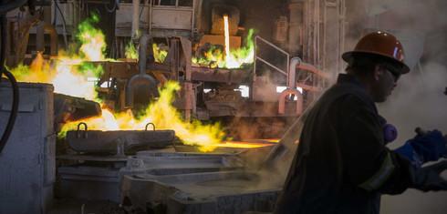 Industry_header_5.jpg