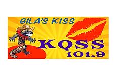 Radio_KQSS.png
