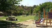 parks_collins-park.jpg