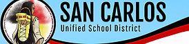 Schools_SanCarlosi.jpg