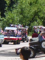4th of July Christopher Creek (4).JPG