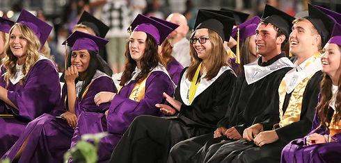 Gila County Education