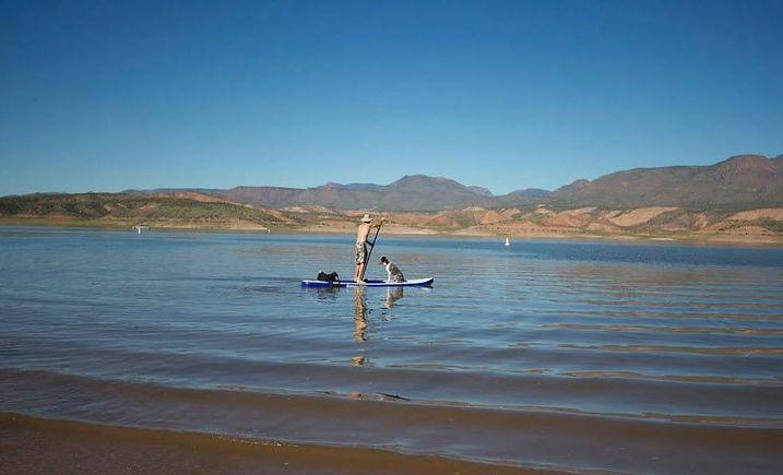Boating_standuppaddleboardingcontent_roo