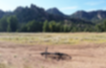 stewartpocket_mountainbiking.png