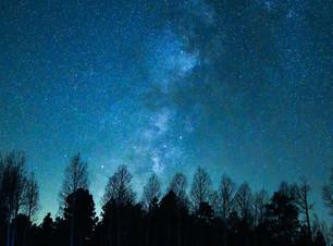 Mogollonrim_todo_stargazing.jpg
