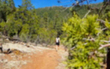 Trails_Sinkhole.jpg