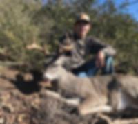 Hunting_Guides.jpg