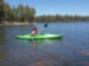Boating_kayaking-compressor.jpg