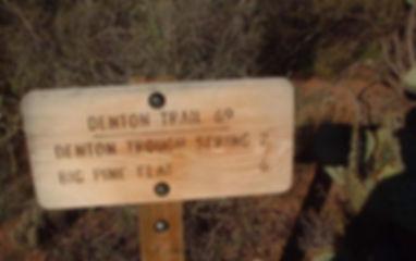 Trails_DentonTrail.jpg